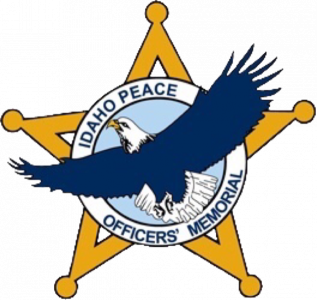 Idaho Peace Officers Memorial