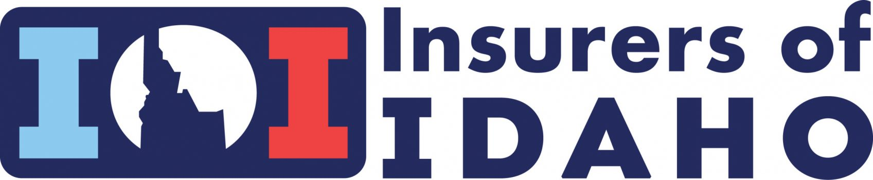 insurers-of-idaho-logo-logo-full-color-rgb