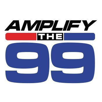 Amplify The 99
